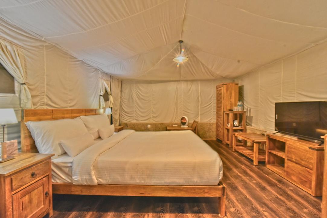 hotel in mashobra shimla
